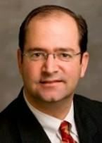 David K. Pinckney